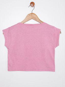 135075-camiseta-juv-rechesul-pink-01