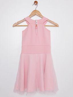 135745-vestido-juv-nina-moleka-rosa