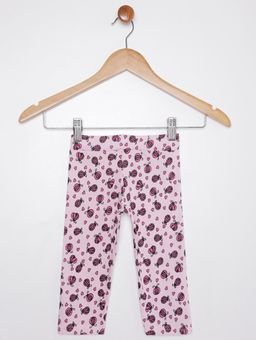 110301-legging-bochechinha-rosa