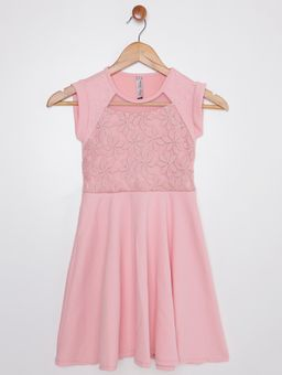 135746-vestido-juv-nina-moleka-rosa2