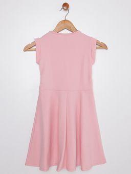 135746-vestido-juv-nina-moleka-rosa