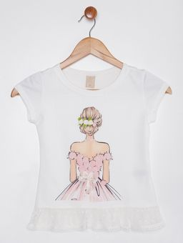 136581-blusa-juv-mell-kids-off-white