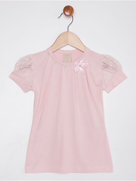 136579-blusa-mell-kids-rosa