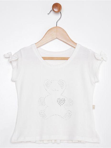 136529-blusa-nat-s-baby-branco2