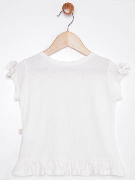 136529-blusa-nat-s-baby-branco