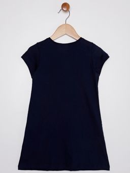 134958-vestido-disney-marinho