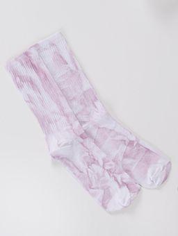 137096-meia-feminina-autentique-tie-dye