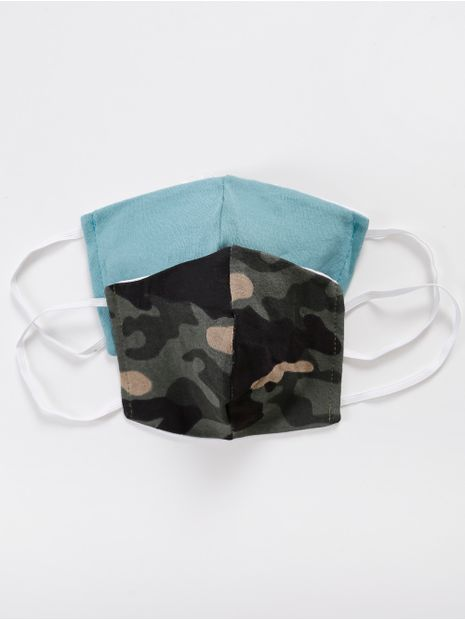 134415-mascara-textil-masculino-estampa-verde-camuflado