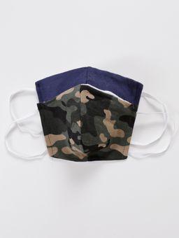 134415-mascara-textil-masculino-estamp-lisa-marinho-camuflado
