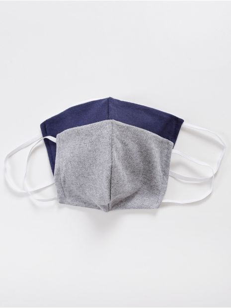 134416-mascara-textil-marinho-cinza