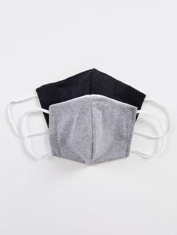 134416-mascara-textil-adulto-cinza-preto