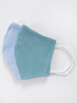 134416-mascara-textil-azul-verde