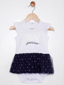 134824-vestido-brincar-e-arte-branco-marinho