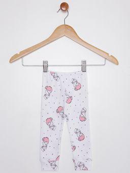 36927-pijama-katy-baby-branco-gatinho2