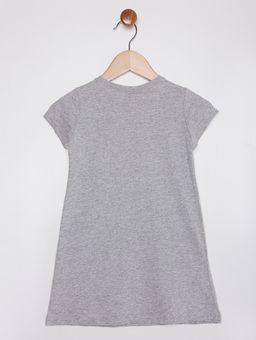 134961-vestido-disney-cinza1