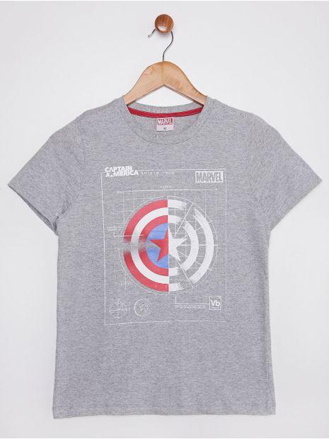 134994-camiseta-juv-marvel-mescla