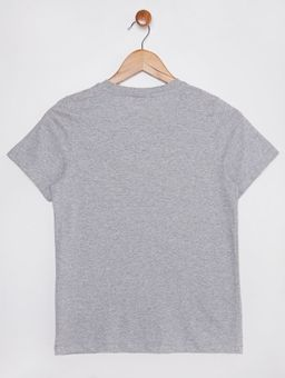 134994-camiseta-juv-marvel-mescla1