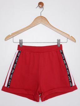 134890-short-juv-lunender-hits-vermelho2