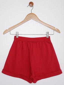 134890-short-juv-lunender-hits-vermelho