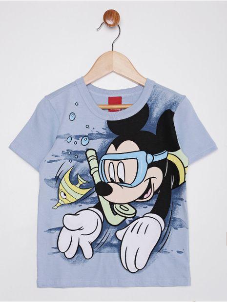135028-camiseta-disney-azul