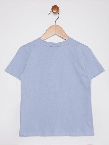 135028-camiseta-disney-azul1