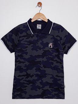 135190-camisa-polo-brincar-e-arte-marinho2