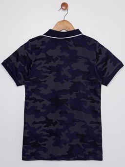 135190-camisa-polo-brincar-e-arte-marinho