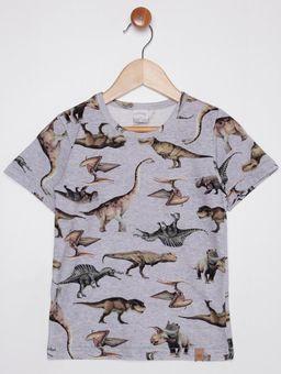 134909-camiseta-alakazoo-mescla2