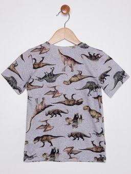 134909-camiseta-alakazoo-mescla