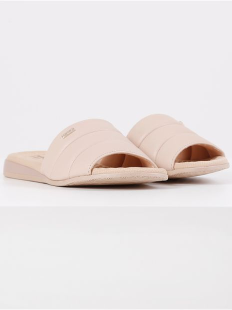 Rasteira-Slide-Comfortflex-Feminina-Nude