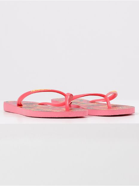 C-\Users\edicao5\Desktop\Produtos-Desktop\75952-chinelo-dedo-feminino-havaianas-slim-floral-rosa-porcelana