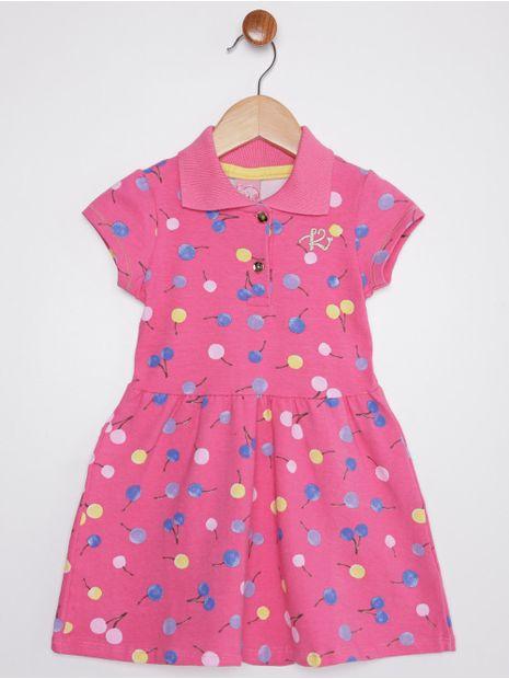 135239-vestido-kinha-rosa2