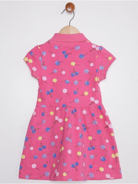 135239-vestido-kinha-rosa