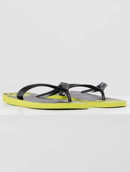 C-\Users\edicao5\Desktop\Produtos-Desktop\110752-chinelo-dedo-masculino-havaianas-top-athletic-verde-galactico