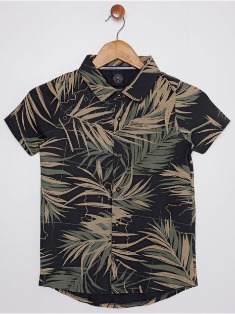 135445-camisa-juv-colisao-chumbo2