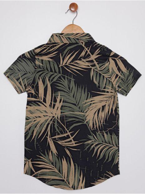 135445-camisa-juv-colisao-chumbo
