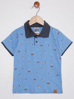135610-camisa-polo-sempre-kids-azul2
