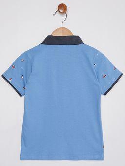 135610-camisa-polo-sempre-kids-azul