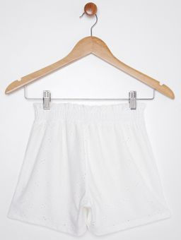 136188-short-juv-art-livre-off-white
