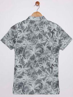 136215-camisa-juv-aerosfera-est-verde