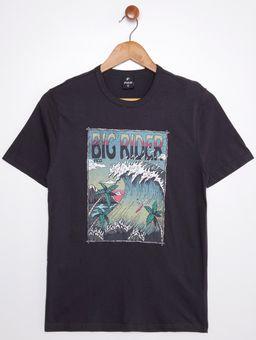 134854-camiseta-juv-fico-grafite2