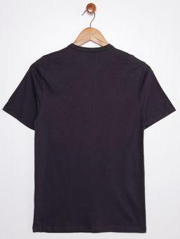 134854-camiseta-juv-fico-grafite