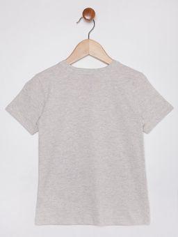 135032-camiseta-disney-mescla1