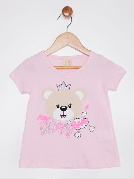 135046-camiseta-hrradinhos-rosa