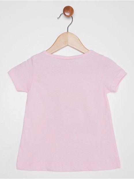 135046-camiseta-hrradinhos-rosa1