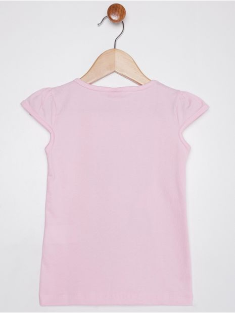 135054-blusa-hrradinhos-rosa