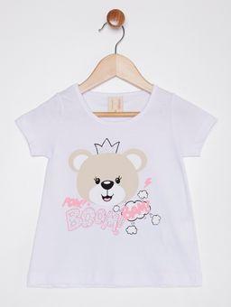 135046-camiseta-hrradinhos-branco