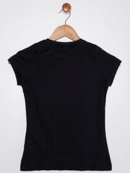 135058-camiseta-juv-hrradinhos-preto