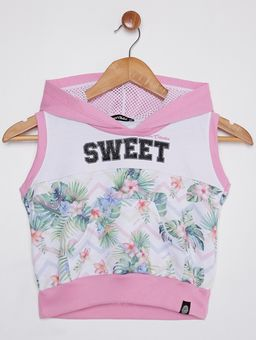 C-\Users\edicao5\Desktop\Produtos-Desktop\135063-conjunto-juv-sweet-child-rosa