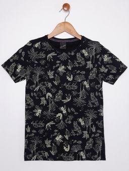 135455-camiseta-juv-colisao-preto2